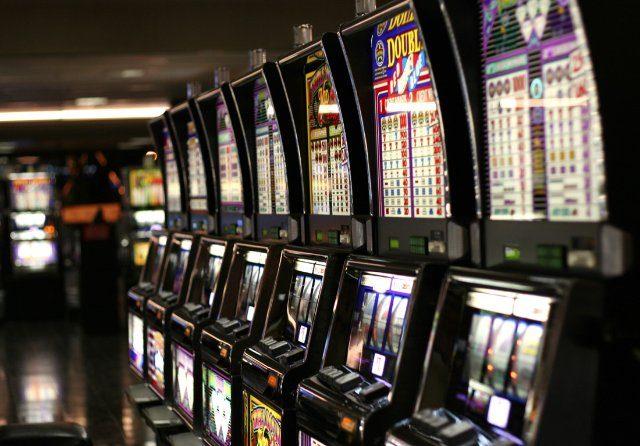 Пин Ап казино ждет ваших решений