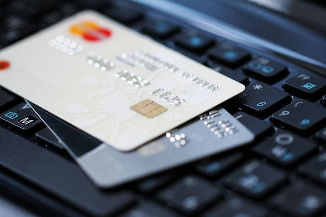 Как обеспечить рост онлайн-продаж и безопасность оплаты?