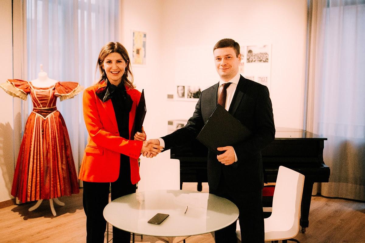 В Барселоне свое представительство открыл университет из Санкт-Петербурга