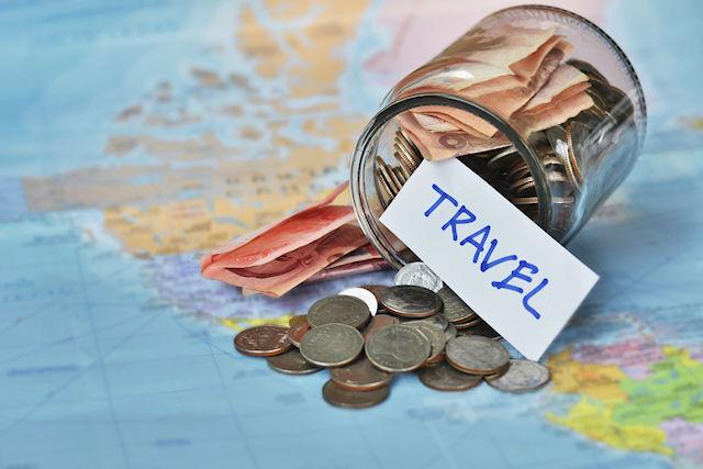 Туры поРоссии намайские праздники подорожали более чем на50% загод
