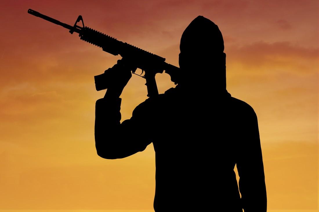 СМИ: исламисты могут атаковать курорты стран Азии и Африки