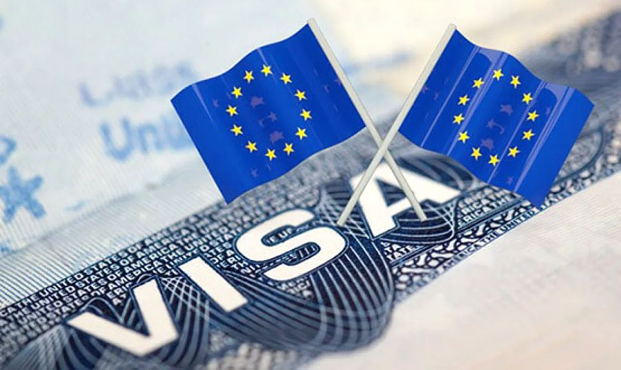 Эксперты туррынка: визовый коллапс поразил не только Чехию, но и все страны в новом визовом центре